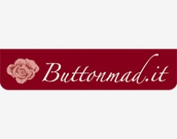 Buttonmad