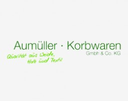 Aumüller Korbwaren