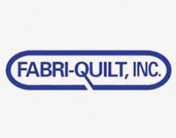 Fabri-Quilt