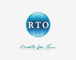 RTO Baltic