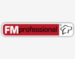 FM Professional