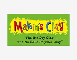 Makin's Clay