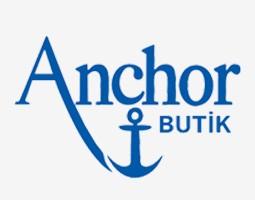 Anchor Butik