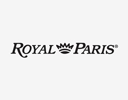Royal Paris