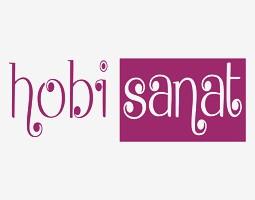 HobiSanatsal