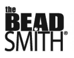 Bead Smith