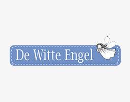 De Witte Engel