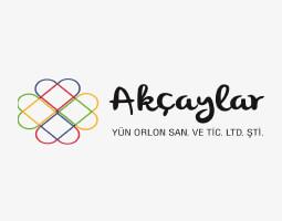 Akçaylar