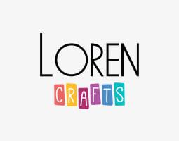 Loren Crafts