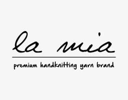 La Mia