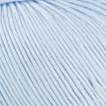 Dmc Natura Mavi El Örgü İpi - N05