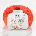 Dmc Natura Just Cotton Knitting Yarn, Pink - N18