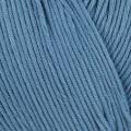 Dmc Natura Mavi El Örgü İpi - N26