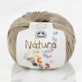 Dmc Natura Just Cotton Knitting Yarn, Grenn - N38