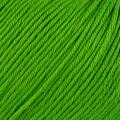 Dmc Natura Yeşil El Örgü İpi - N48