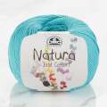 Dmc Natura Just Cotton Knitting Yarn, Blue - N49