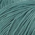 Dmc Natura Mavi El Örgü İpi - N54