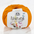 Dmc Natura Just Cotton Knitting Yarn, Orange - N86
