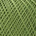 Dmc Babylo 50gr Yeşil Merserize Dantel ve Ağ İpliği No:10 - 3346