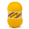 Rich_Colour - Mustard Yellow - K320