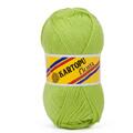 Rich_Renk - Fıstık Yeşili - K369