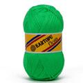Rich_Renk - Açık Yeşil - K407
