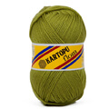 Rich_Colour - Light Olive Green - K442