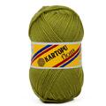 Rich_Renk - Açık Zeytin Yeşili - K442