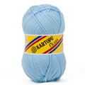 Rich_Renk - Açık Mavi - K540