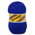 Rich_Colour - Dark Blue - K624