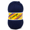 Rich_Colour - Navy Blue - K632