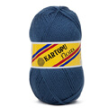 Rich_Colour - Dark Blue - K650