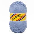 Rich_Renk - Açık Mavi - K927