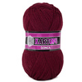 Rich_Colour - Claret - K110
