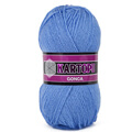 Rich_Colour - Blue - K535