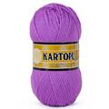 Colour - Purple
