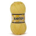 Rich_Renk - Sarı - K330
