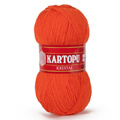 Rich_Colour - Orange - K210