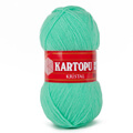 Rich_Colour - Mint Green - K437