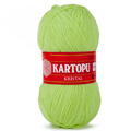 Rich_Colour - Light Green - K439