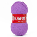 Rich_Colour - Purple - K703