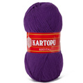 Rich_Colour - Eggpant - K725