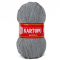 Rich_Colour - Grey - K1001