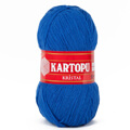 Rich_Colour - Blue - K530