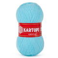 Rich_Colour - Light Blue - K551