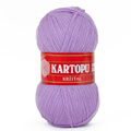 Rich_Colour - Lilac - K708