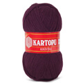 Rich_Colour - Dark Purple - K729
