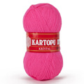 Colour - Pink