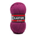 Rich_Colour - Purple - K736