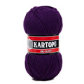 Rich_Colour - Dark Purple - K721